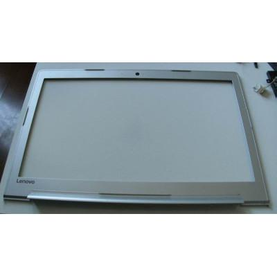 Рамка пред дисплея за Lenovo IdeaPad 310-15iap