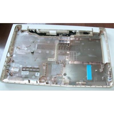 Долен панел за HP 250 G6 255 G6 HP 15-BS 15-BW