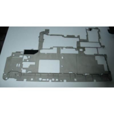 Крепеж за HP EliteBook 850 G3