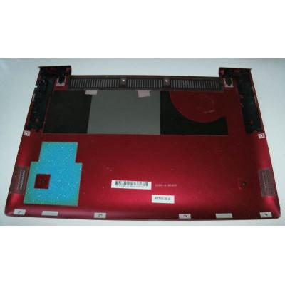 Сервизен капак за Lenovo IdeaPad U430 Touch