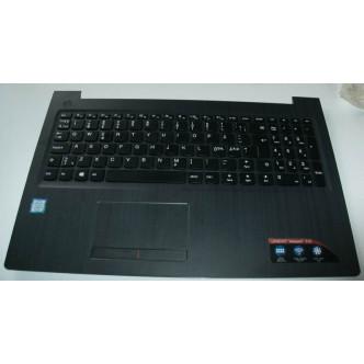 Среден панел с клавиатура за Lenovo IdeaPad 310-15ikb