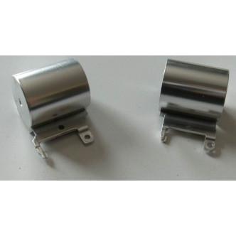 Капачета на пантите за HP 250 G6 255 G6 HP 15-BS 15-BW
