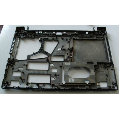 Долен панел за Lenovo IdeaPad G50-30 G50-70