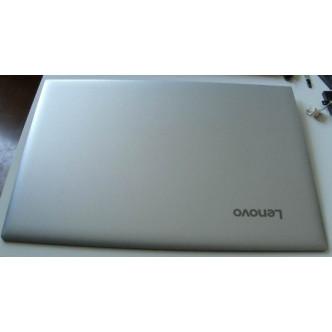 Горен панел за Lenovo IdeaPad 310-15iap