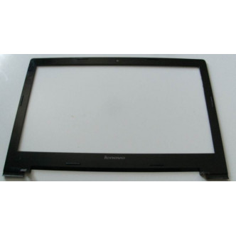 Рамка пред дисплея за Lenovo IdeaPad G50-30 G50-70