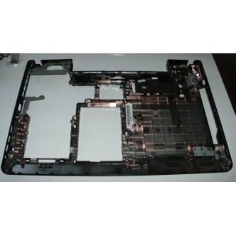 Долен панел за Lenovo Thinkpad Edge E531 E540