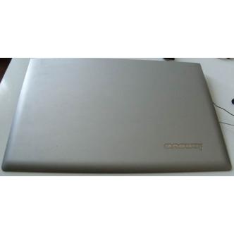 Горен панел за Lenovo IdeaPad G50-30 G50-70