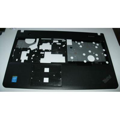 Среден панел за Lenovo Thinkpad Edge E531 E540