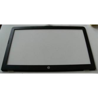 Рамка пред дисплея за HP 250 G6 255 G6 HP 15-BS 15-BW