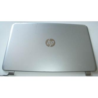 Горен панел за HP Pavilion 15-n TouchSmart