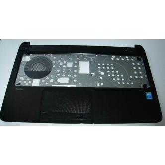 Среден панел за HP Pavilion 15-n TouchSmart