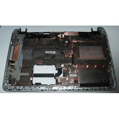 Долен панел за HP Pavilion 15-n TouchSmart