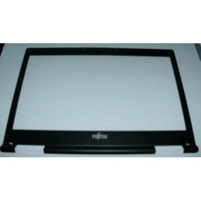 Рамка пред дисплея за Fujitsu LifeBook S752