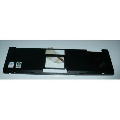 """Панел с модул за пръстов отпечатък за 14.1"""" wide IBM Thinkpad T61"""