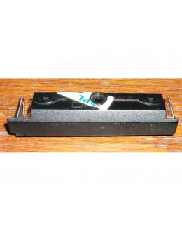 Kапак на твърд диск за IBM Thinkpad T43
