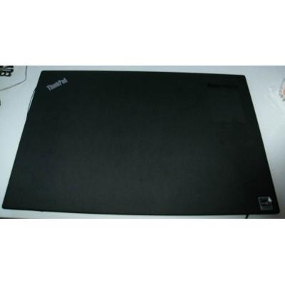 Горен панел за Lenovo ThinkPad T440
