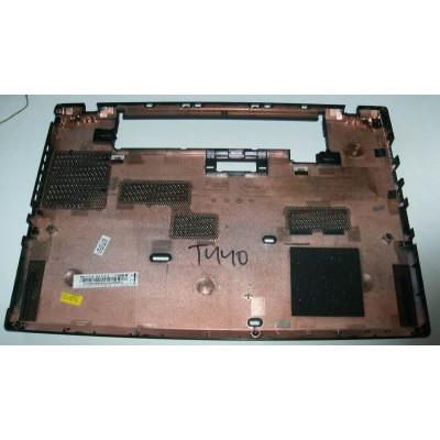 Долен панел за Lenovo ThinkPad T440
