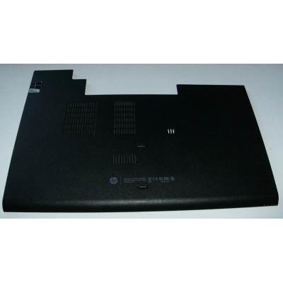 Сервизен капак за HP Probook 640 G1 650 G1