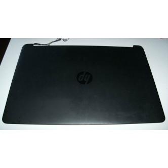 Горен панел за HP Probook 650 G1 655 G1