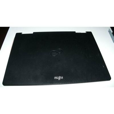 Горен панел за Fujitsu LifeBook S752