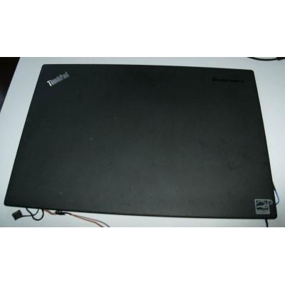 Горен панел за Lenovo Thinkpad X240