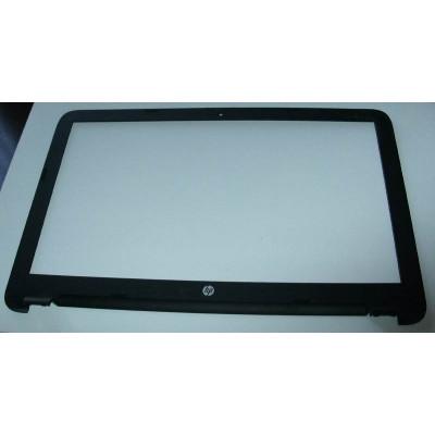 Рамка пред дисплея за HP Pavilion 250 G4 255 G4