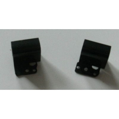 Капачета на пантите за HP 250 G1 255 G1