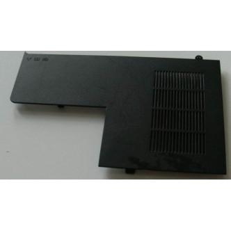 Капак на рам за HP 250 G1 255 G1