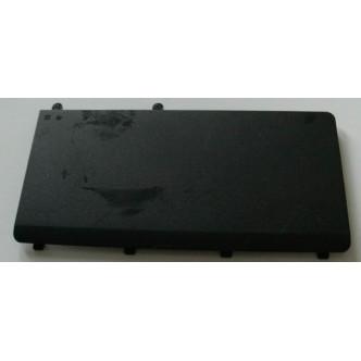 Капак на твърд диск за HP 250 G1 255 G1