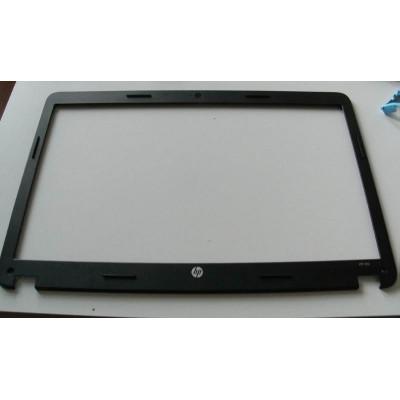 Рамка пред дисплея за HP 250 G1 255 G