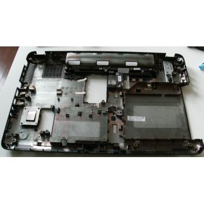 Долен панел за HP 250 G1 255 G1 - СЪС ЗАБЕЛЕЖКА