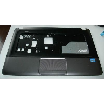 Среден панел с тъчпад за HP 250 G1 255 G1