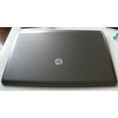 Горен панел за HP 250 G1 255 G1