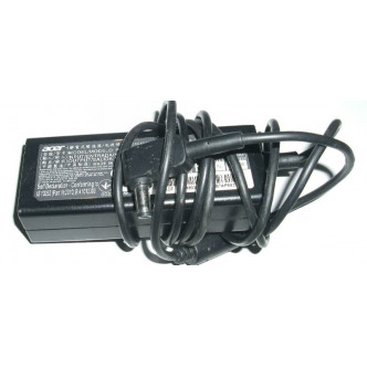 Захранващ адаптер за Acer Aspire E5-422 E5-422G E5-473 E5-473G E5-522 E5-522G E5-532 E5-532G E5-532T E5-573 E5-573G E5-573 E5-573TG