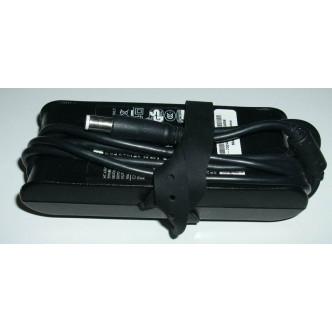 Захранващ адаптер за Dell E6410 E6420 E6430 E6440 E5410 E5420 E5430 E5440 E5520 E5530 E5540