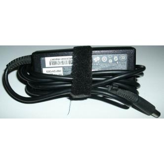 Захранващ адаптер за HP ProBook 430 G1 440 G1 450 G1 G1 455 G1 645 G1 650 G1 655 G1 6470b 6570b
