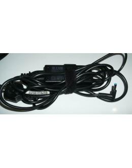 Захранващ адаптер за HP 210 215 240 245 250 255 340 350 355 Pavilion 10 11 13 14 15 17