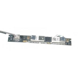 Камера за Lenovo Thinkpad X250