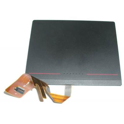 Тъчпад за Lenovo ThinkPad X240 Touch