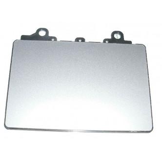 Тъчпад за Lenovo IdeaPad S145-15IWL