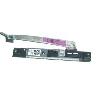 Камера с кабел за Lenovo Thinkpad L540