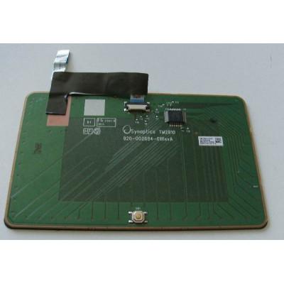 Тъчпад за Fujitsu Lifebook A514