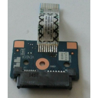 Преход за оптично устройство за Lenovo IdeaPad G50-30 G50-70