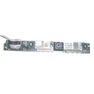 Камера за Lenovo ThinkPad X240