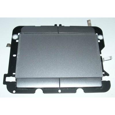 Тъчпад с бутони за HP EliteBook 850 G3 855 G3 750 G3 755 G3