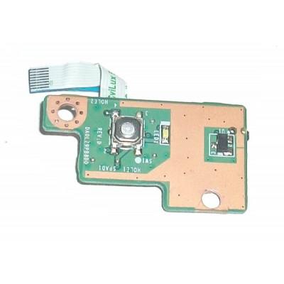 Платка с бутон за пускане за Lenovo IdeaPad U430 Touch