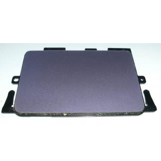 Тъчпад за Acer Aspire V5-471G