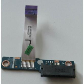 Преход за оптично устройство за HP 250 G4 HP 255 G4 HP 15-ACxxx HP 15-AFxxx HP 15g-ajxxx