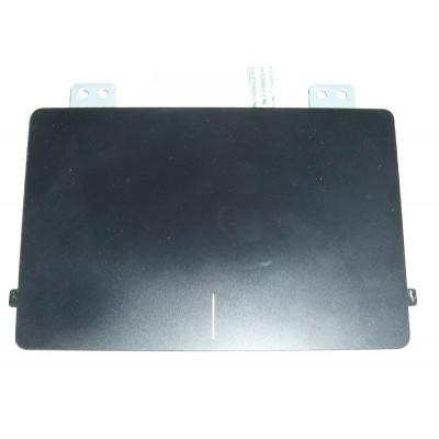 Тъчпад за Lenovo IdeaPad U430 Touch