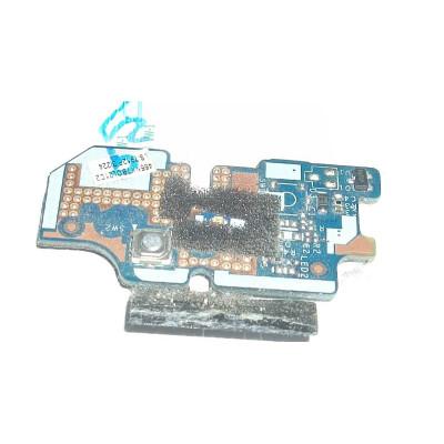 Платка с бутон за пускане за Acer Aspire E1-531